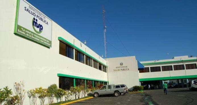 Ministerio de Salud somete a la justicia empresa por operativos médicos ilegales