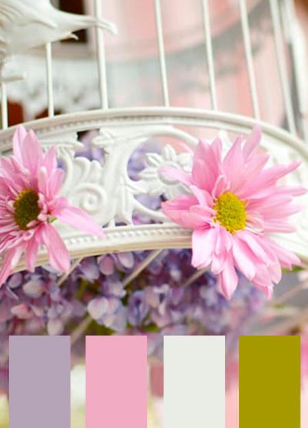 paletas-de-colores-1-mes-de-febrero