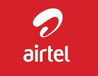 Airtel Recruitment