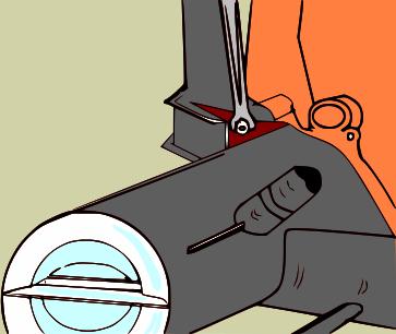 motore-lavatrice
