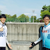 Journeying through Japan with CyClean: A Heartwarming End to Peace Road 2018