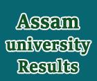 assam-university-result-2016-www-aus-ac-in-tdc-odd-even-sem-results