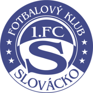 2020 2021 Recent Complete List of Slovácko Roster 2018-2019 Players Name Jersey Shirt Numbers Squad - Position