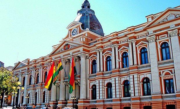 www.viajesyturismo.com.co -620x375