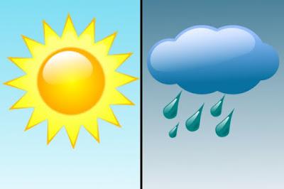 Погода в городе Пинске