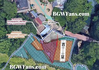 New Swing Ride for Busch Gardens Virginia 2019?