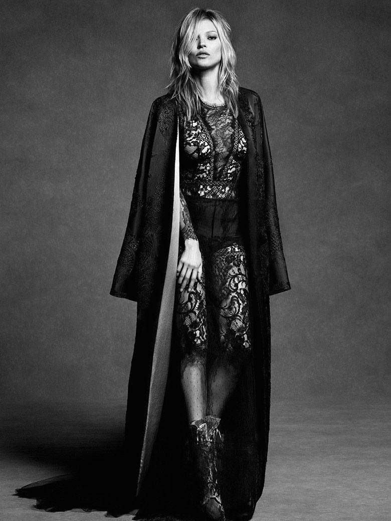 Eniwhere Fashion - FW 2016-17 Campaign