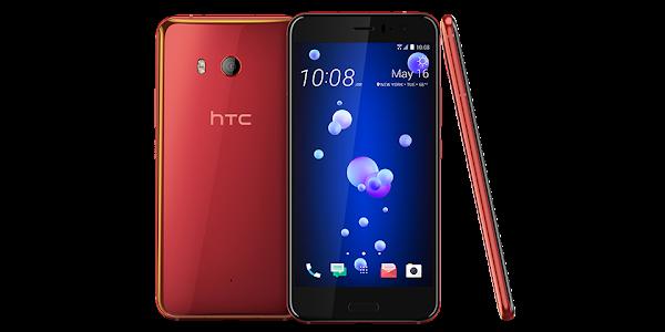 HTC U11 (3)