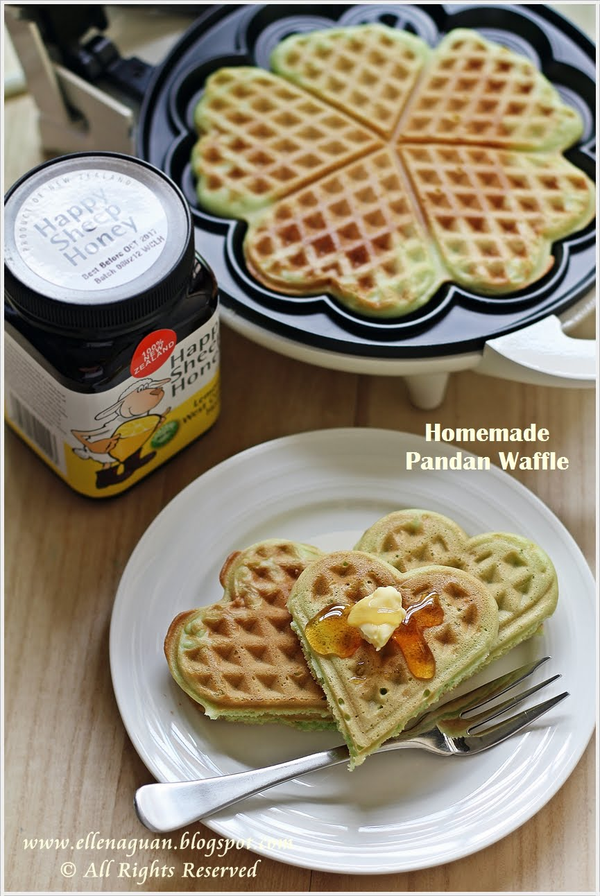 Think Kitchen Electric Waffle Maker Reviews