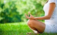 Fiera del benessere Varese: dallo yoga alla pet therapy per tutti