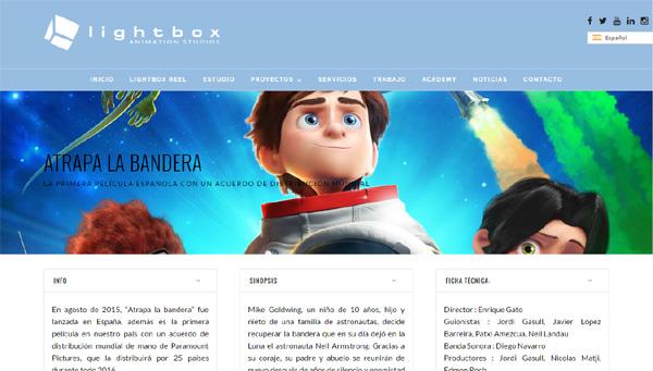 atrapa_la_bandera_web.jpg