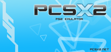 Download Emulator PS2 for PC [PCSX2 v1.4.0] + BIOS dan Tutorial Low End