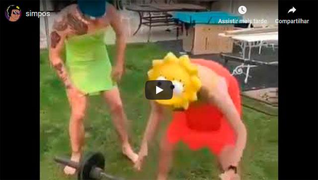 https://www.ahnegao.com.br/2019/05/esse-video-de-marge-e-lisa-simpson-levantando-peso-precisa-de-algumas-explicacoes.html