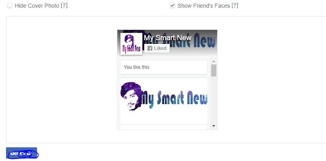 How to add FIND US ON FACEBOOK TAB