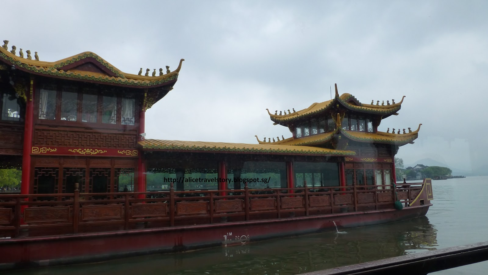 three day family trip to hangzhou This package tour gives visitors the chance to experience the best of hangzhou, long lauded as one of the most beautiful cities in china featuring prominently in this trip is hangzhou's west lake, a unesco world heritage site that has inspired painters and poets from all over china for centuries.