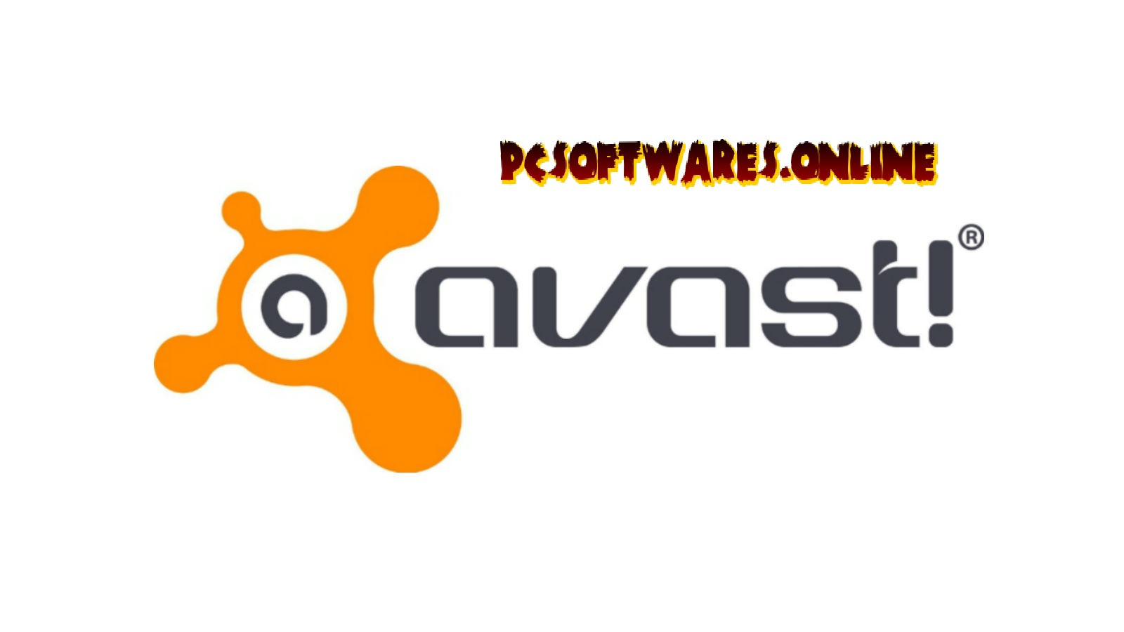 avast antivirus free download 2017