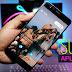Nueva super app de utilidad para tu Android!