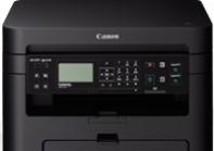 Canon I-SENSYS MF212w Driver Download
