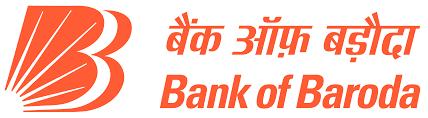 Bank of Baroda SO Recruitment 2018: Check Here