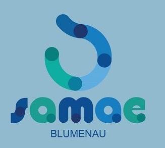 Concurso Samae Blumenau - SC (Edital) 2018