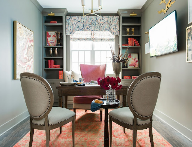 best home office furniture Castle Hill for small space and decor ideas