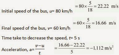 Ncert Solutions For Class 9 Science Chapter 8 All Qa