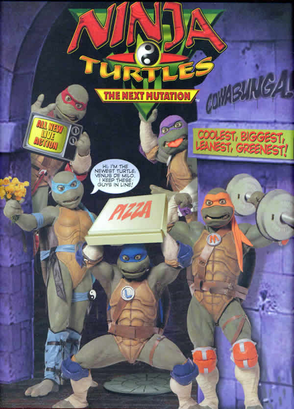 teenage mutant ninja turtles movie download in hindi worldfree4u