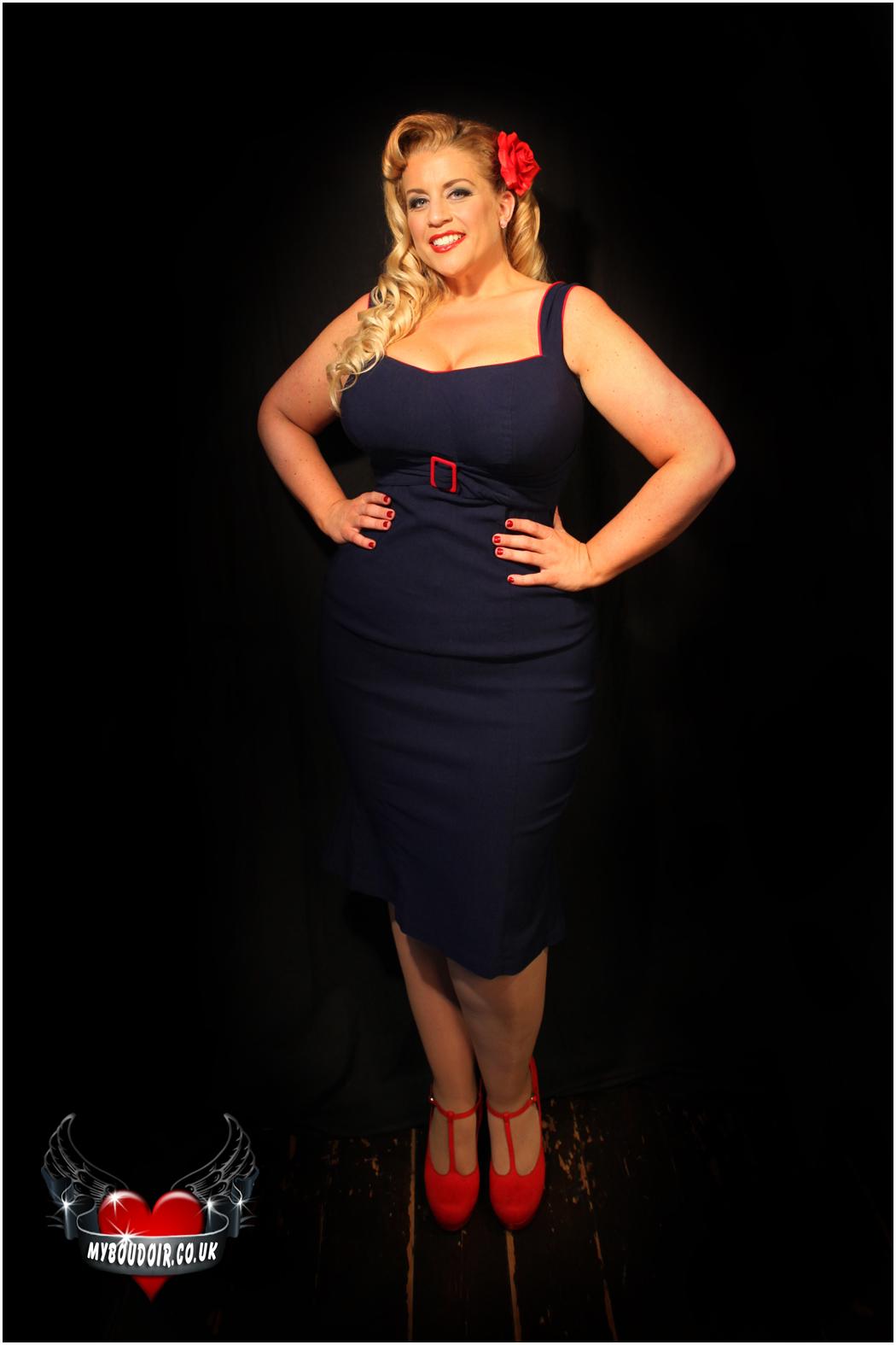 d879e24051645  My Boudoir   My Very First Photoshoot Experience - Curvy Wordy