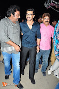 Megastar Chiranjeevi Birthday Celebrations-thumbnail-3