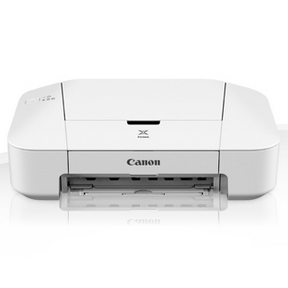 Canon PIXMA IP2810 Driver Download