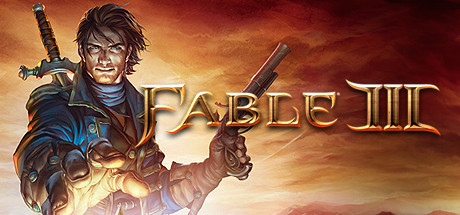 Fable III PC Full Version Free Download