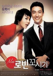 Xem Phim Say Tình - Seducing Mr Perfect