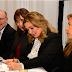 Conforma Municipio e instituciones educativas y empresariado, la Red Ecosistema Emprendedor