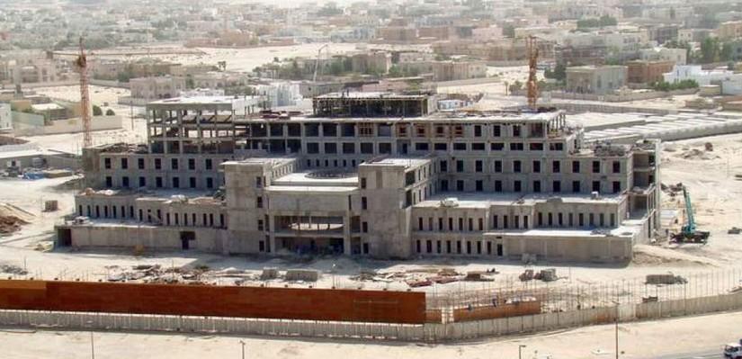 Nurses Jobs Vacancy Saudi German Hospitals Group Sgh In