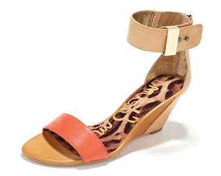 What 2 Wear When May 2012