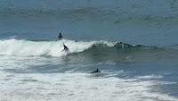 surf30 surf sopela 03