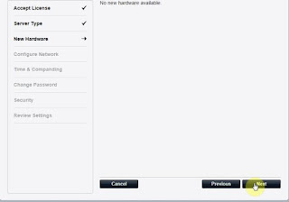How to Install Avaya IP Office Server Edition 9.1