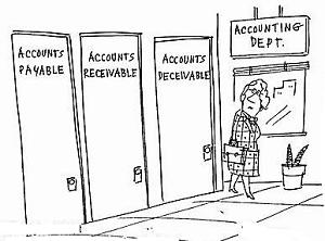 Cryo-Freezer 33: Exclusive: Massive accounting fraud at