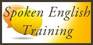 Spoken English Training Institutes in Hyderabad