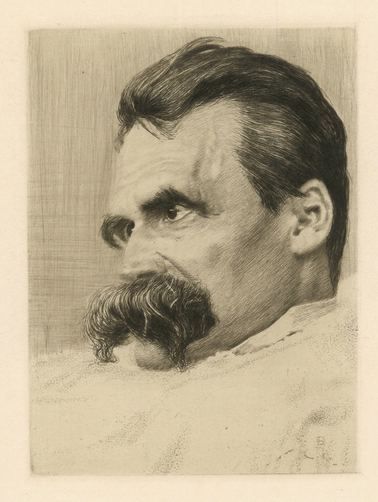 friedrich nietzsche essays Friedrich nietzsche genealogy of morals essay 10: creative writing oca posted on sunday, 15 april 2018 by @kennedy_rhcp i have to do my essays and science fair.