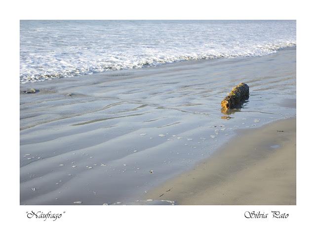 Playa de Cabañas