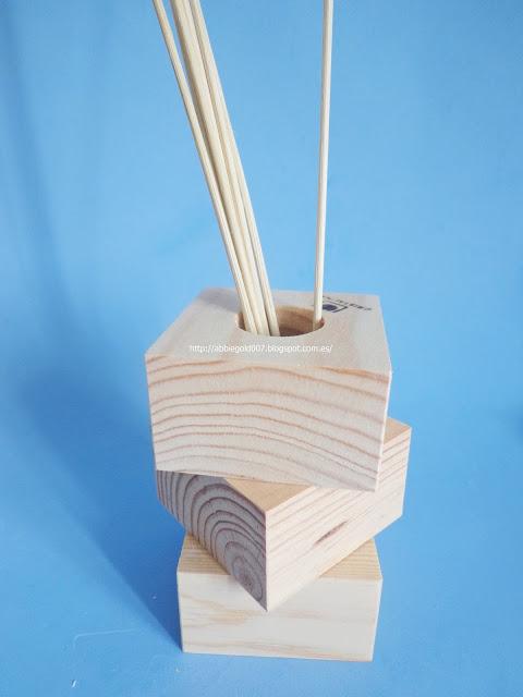 estructura-mikado