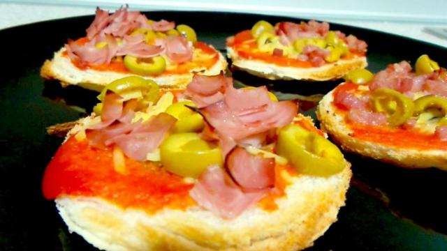 menu-semanal-pizza