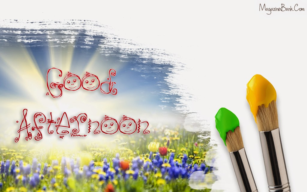 Hd Good Afternoon Wallpaper Good Afternoon Pictures Images Amp Gallery Collection