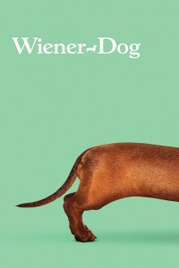 Download Film Wiener-Dog (2016) Subtitle Indonesia