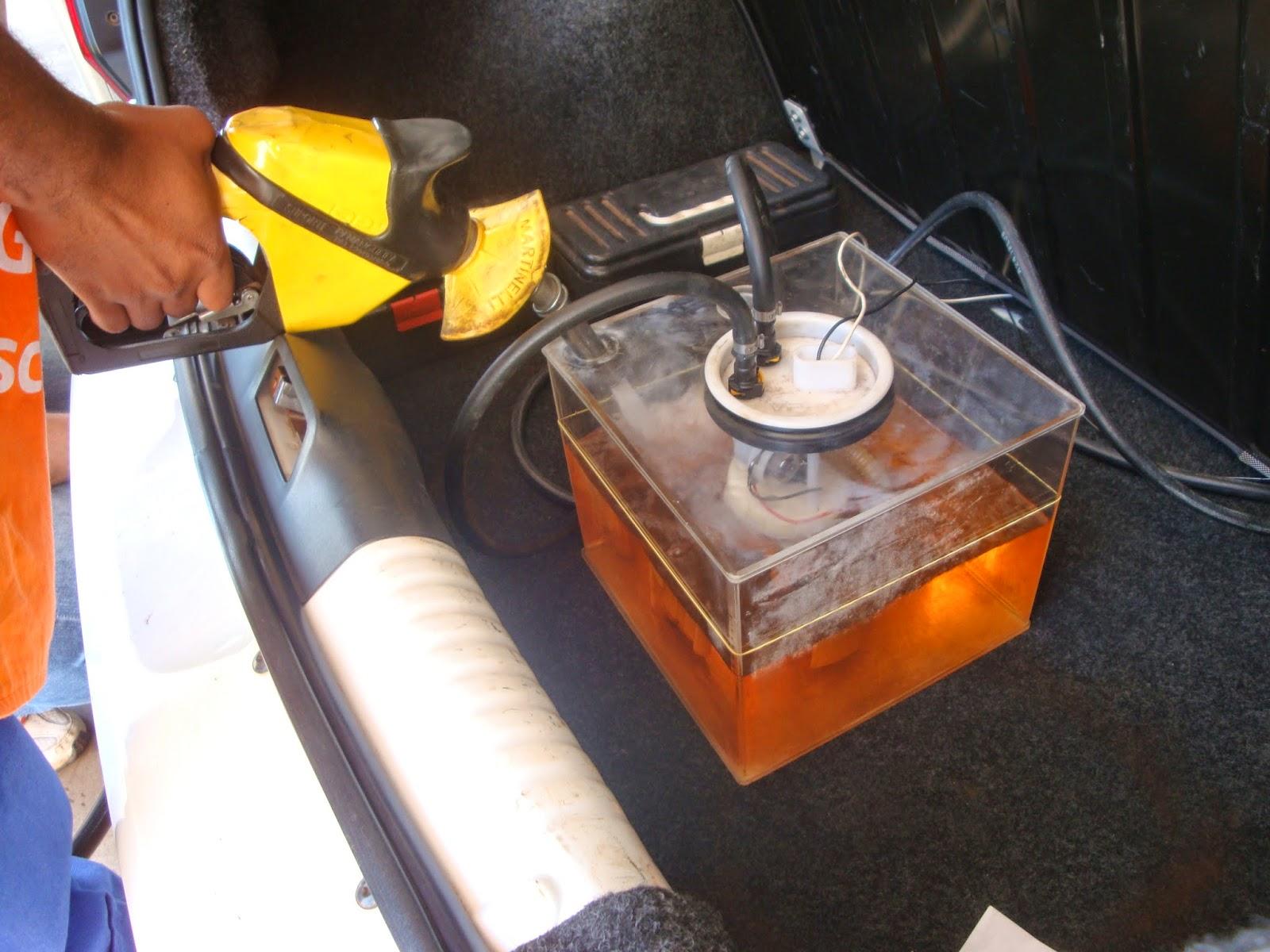265b875cc9b Max EPR  o economizador de combustível que funciona! ~ Garagem do Calfat