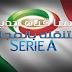 رسميا قناه جديدة ستنقل الدوري الايطالي مجانا على هدا القمر بصيغة HD عالية الجودة