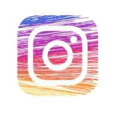 menghasilak uang dengan instagram