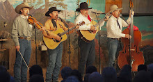 """Saddle Up,"" Bar D Wranglers, Bar D Chuckwagon Old West Cowboy Music Show and Chuckwagon Supper"