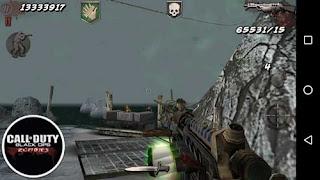 Mod-Call-of-Duty-Black-Ops-Zombies-Super-mega-Mod